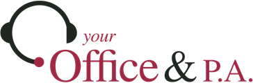 Your Office & PA Blog